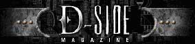 d_side
