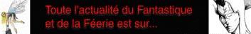 le_fantastique