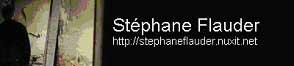 stephane_flauder