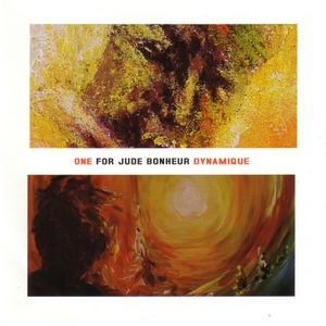 one-for-jude-bonheur-dynamique