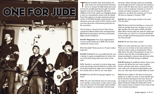article-one-for-jude-dam-magazine-number-15